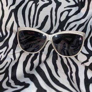 Monster high sunglasses